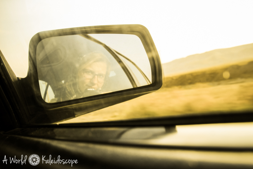 iran-border-turkey-rear-mirror