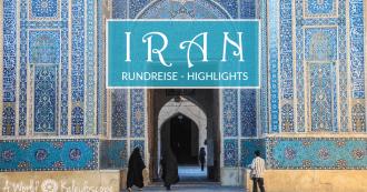 iran-highlights-featured