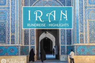 iran-highlights-featured