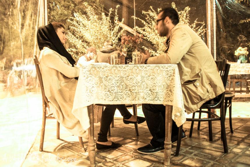 iran-love-cafe