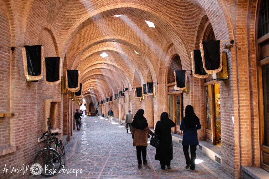 iran-love-qazvin-women