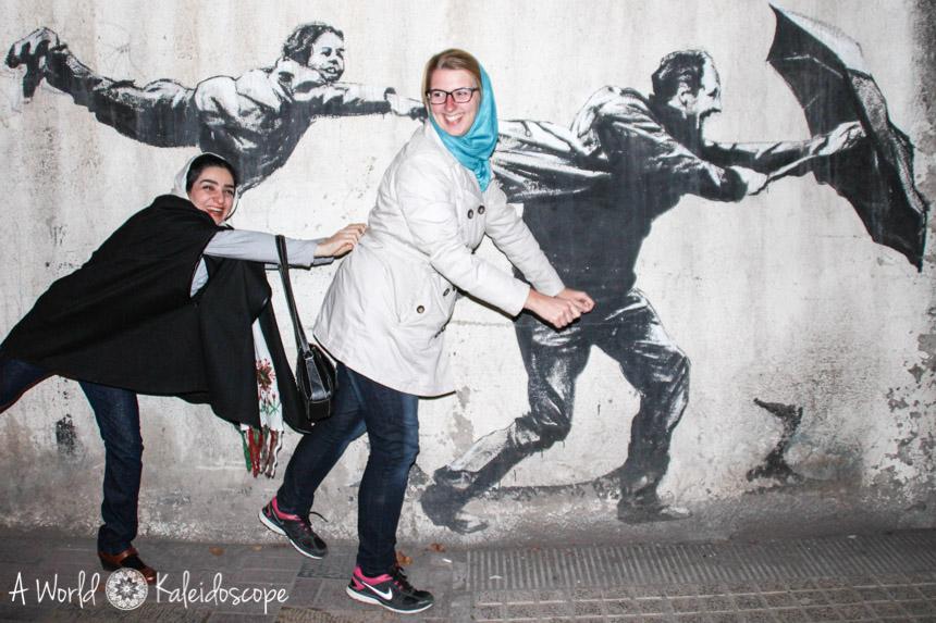 iran-moralisch-vertretbar-mural