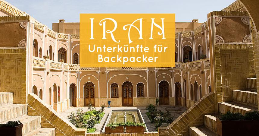 iran-unterkunft-hostel-gästehaus-featured