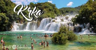 krka-fälle-grune-oase-dalmatien-kroatien-featured