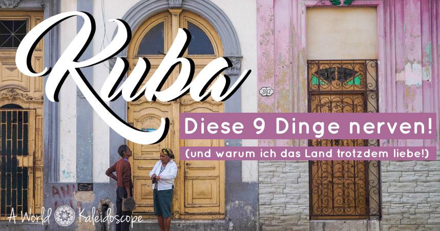 frauen auf kuba kennenlernen