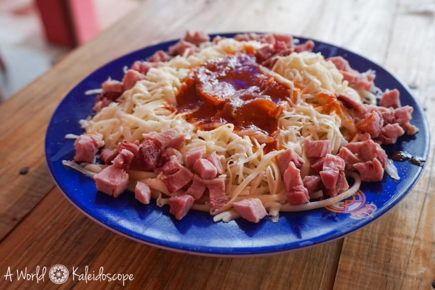 kuba-spartipps-cuban-spaghetti