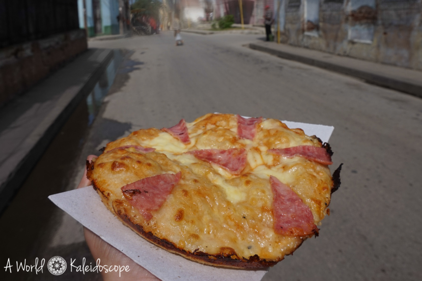 kuba-spartipps-peso-pizza
