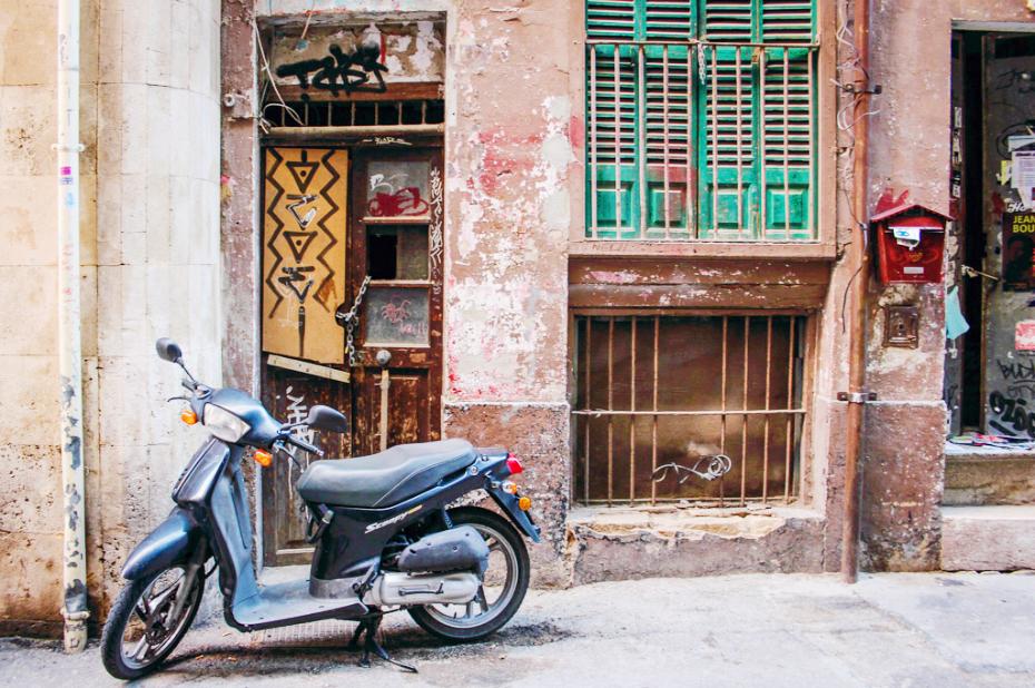 mallorca-ohne-mietwagen-palma-backstreets