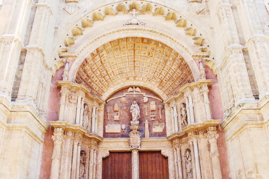 mallorca-ohne-mietwagen-palma-la-seu-portal