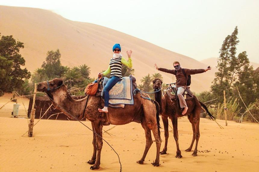marokko-mandy