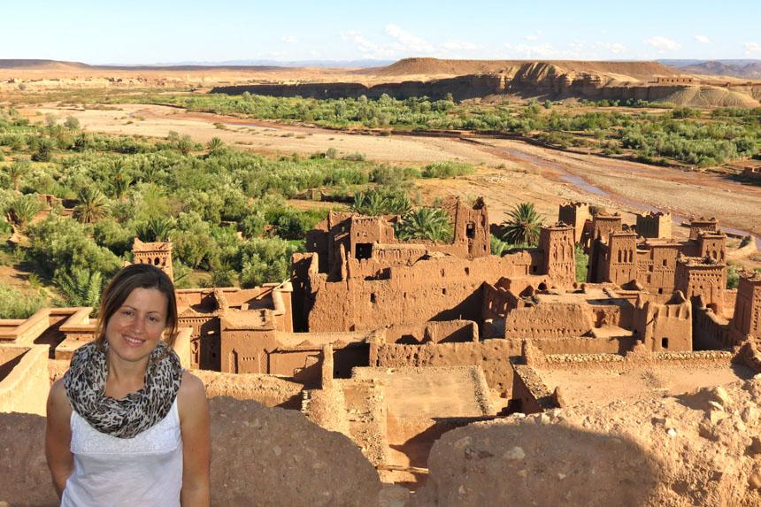 marokko-melanie