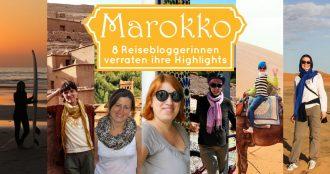 marokko-roundup-fb-2