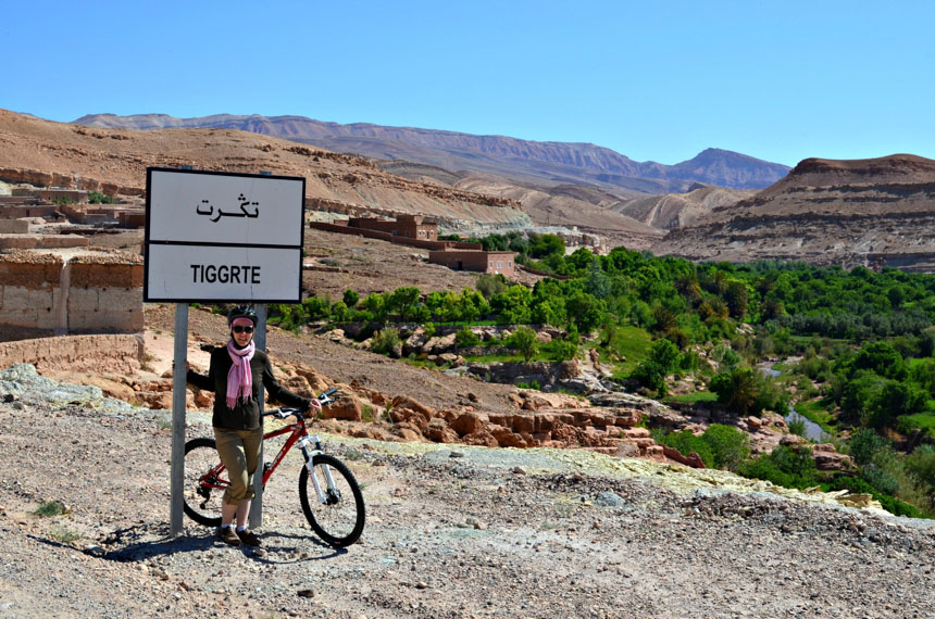 marokko-synke