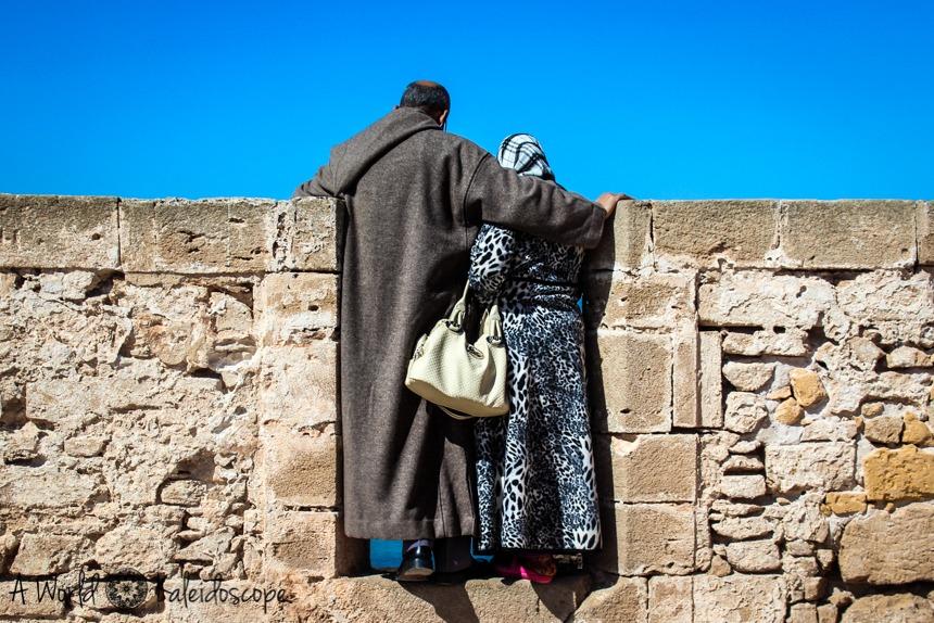 marokko_morocco_essaouira_couple