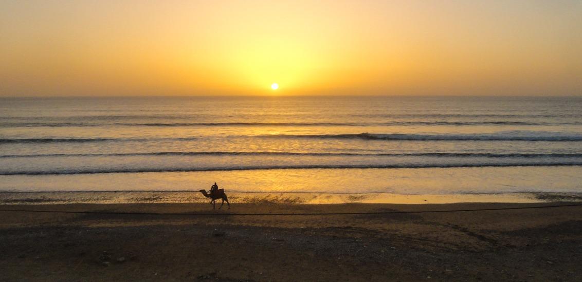 marokko_slider-3