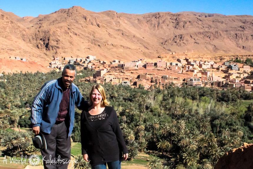 marokko_todra