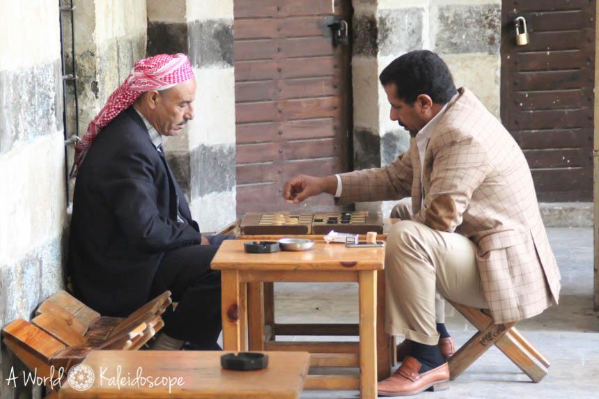 men-board-game-turkey
