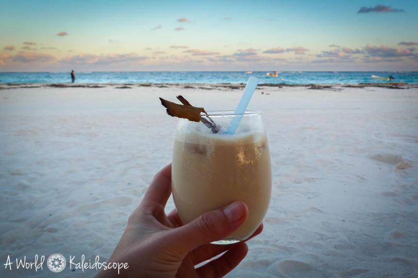 mexico-yucatan-drink-tulum