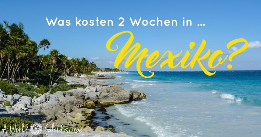 mexico-yucatan-tulum-beach-featured-new
