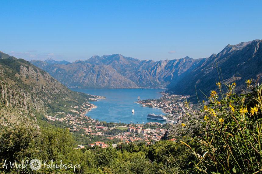 montenegro-bay-of-kotor