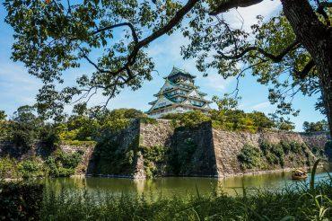 osaka-castle-featured