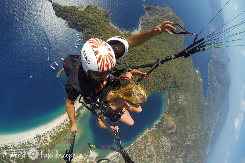 paragliding-oludeniz-pilot-blue-lagoon