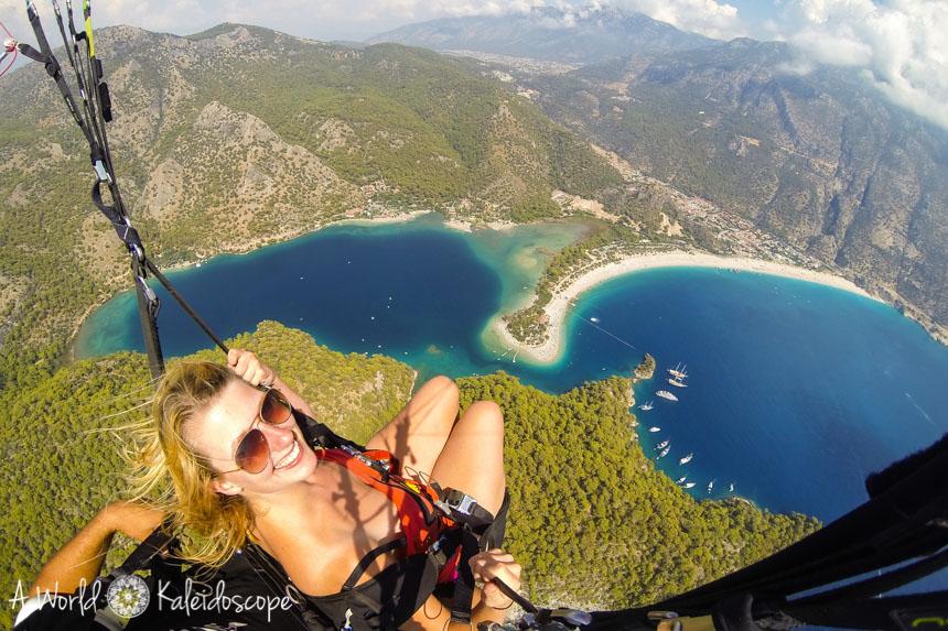 paragliding-oludeniz-sky-blue-lagoon