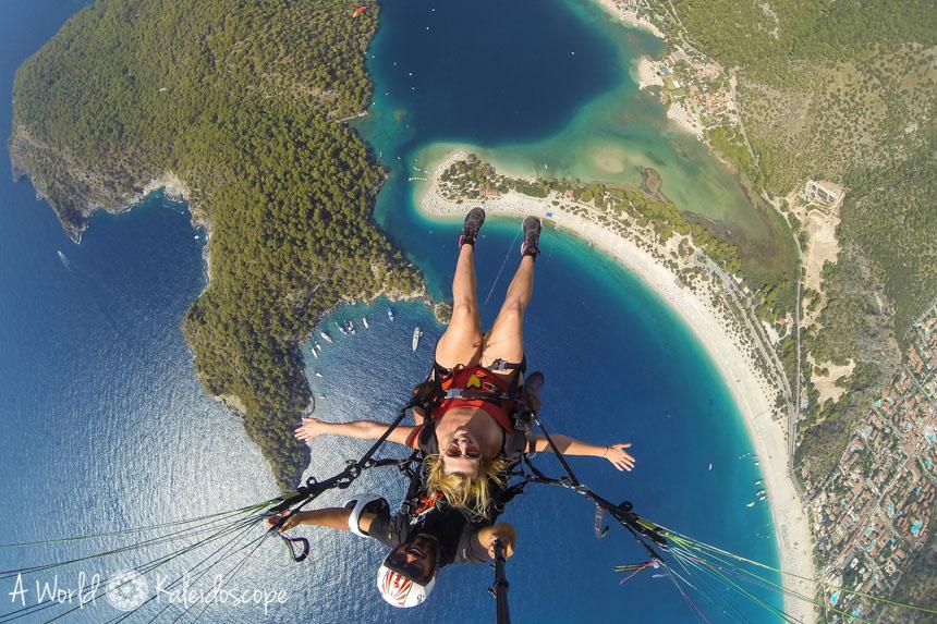 paragliding-oludeniz-turkey-blue-lagoon