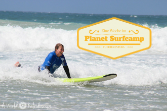 planet-surfcamp-fuerteventura-featured