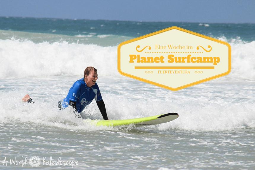 planet-surfcamp-fuerteventura-featured