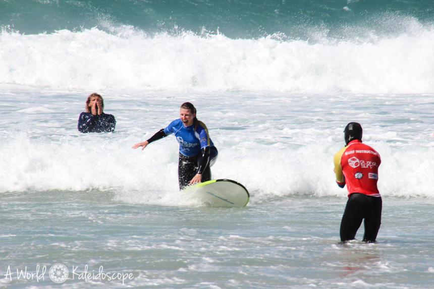 planet-surfcamp-fuerteventura