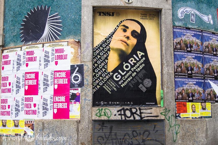 porto-street-art