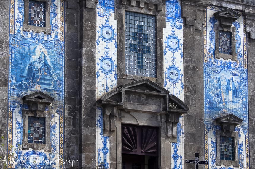 porto-church-azuleijos