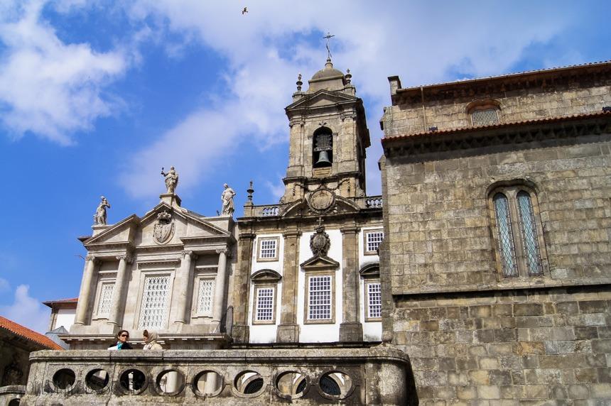 porto-church