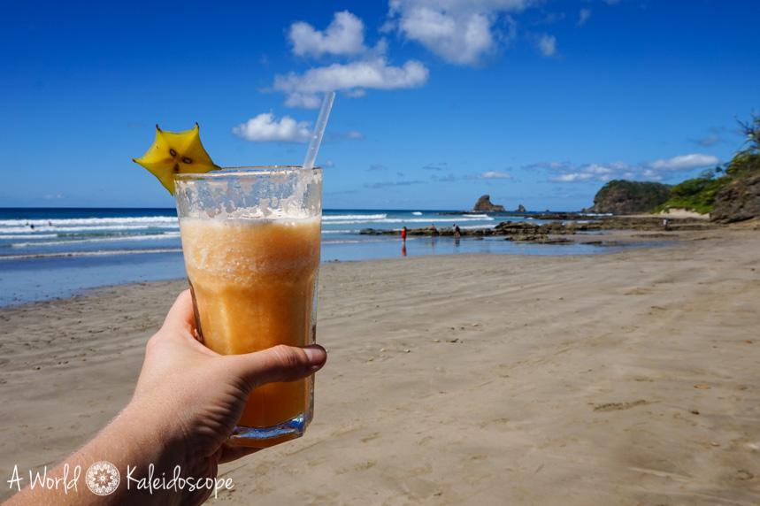 reisekosten-nicaragua-backpacking-budget-san-juan-del-sur-cocktail