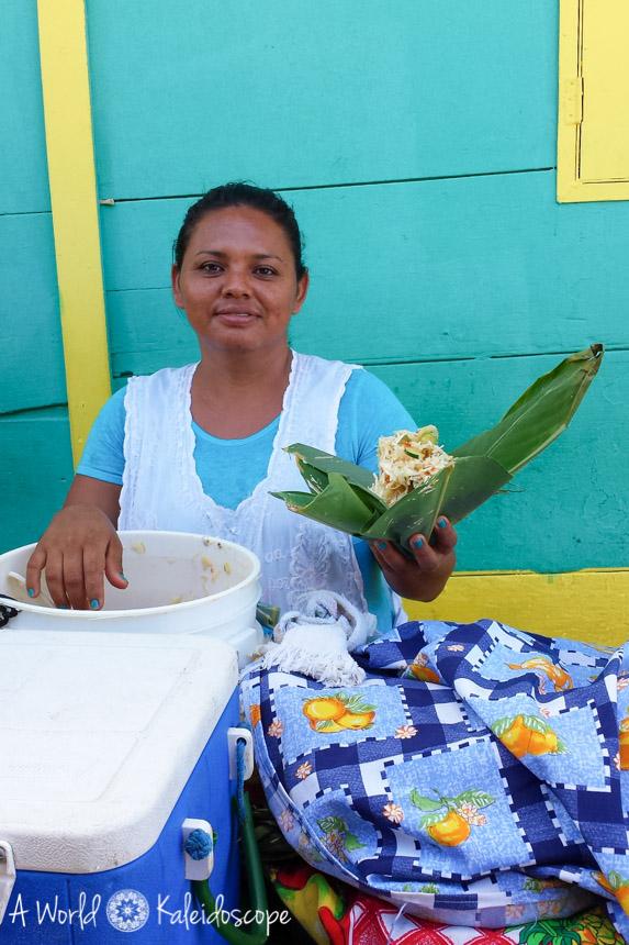 reisekosten-nicaragua-backpacking-budget-street-food