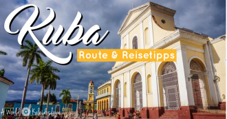 reiseroute-kuba-featured