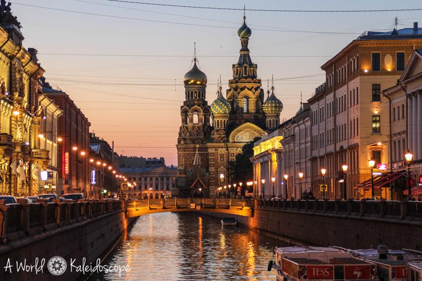 russland-visum-beantragen-erlöser-kirche-st-petersburg
