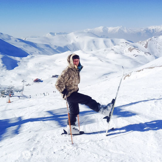 ski-fahren-im-iran-1