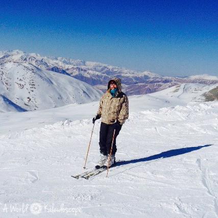 ski-fahren-im-iran-2