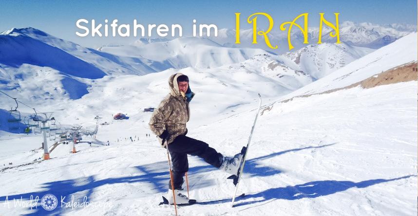 ski-fahren-im-iran-featured-tochal