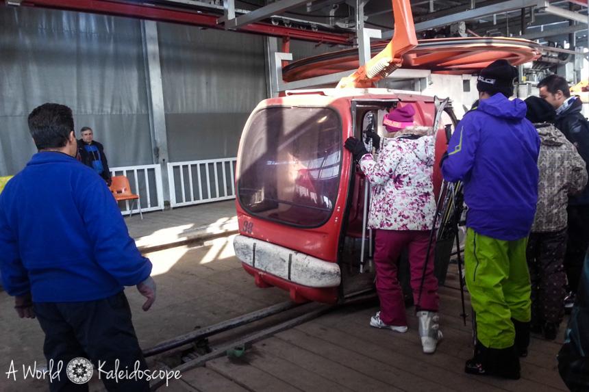 ski-fahren-im-iran-lift