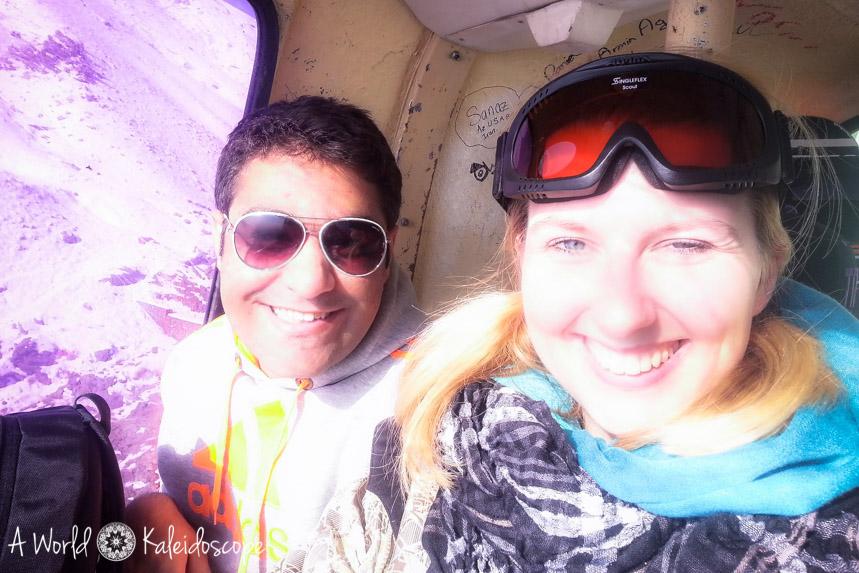 ski-fahren-im-iran-selfie