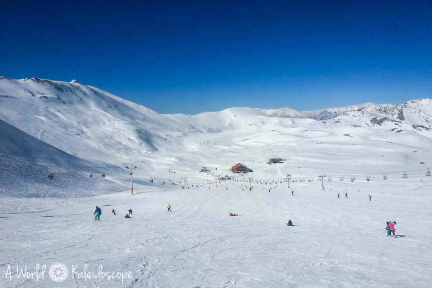 ski-fahren-im-iran-tochal-panorama