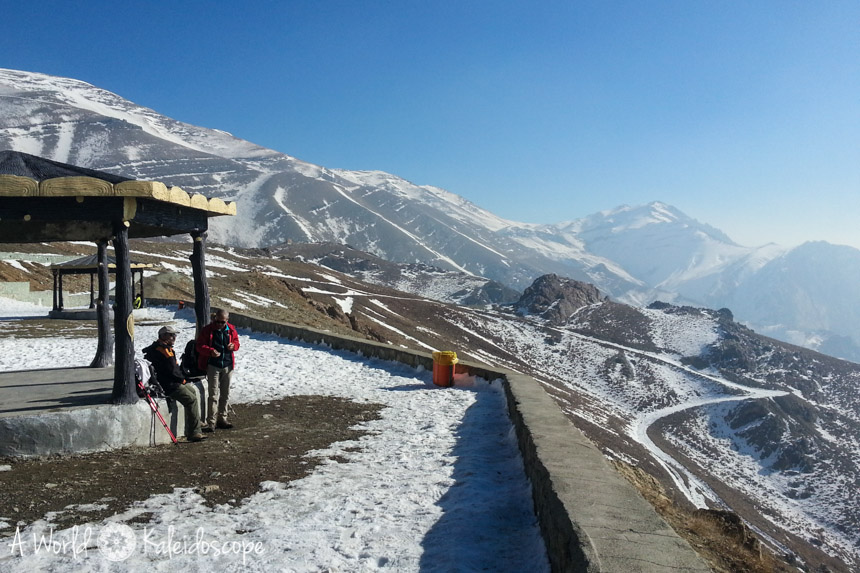 ski-fahren-im-iran-tochal-station-5
