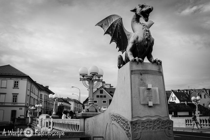 slovenia_ljubljana_dragon_bridge