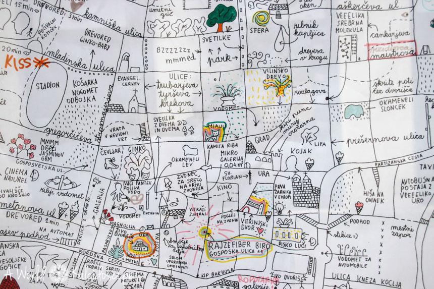 slovenien_ohne_mietwagen_maribor-map