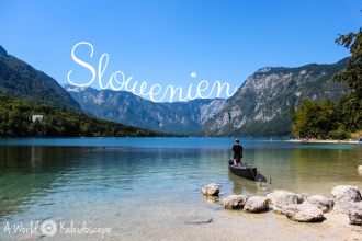 slowenien_ohne_mietwagen_highlights_bohinj_featured