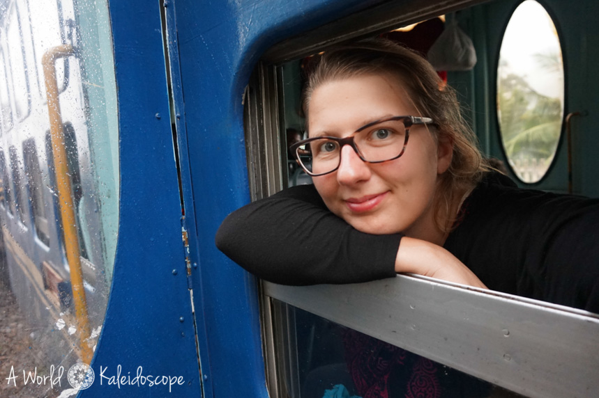 sony-5000-im-test-selfie-train-ooty