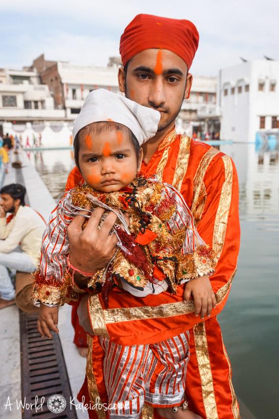 sony-a5000-india-portrait
